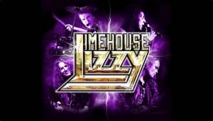 limehouse7x4