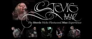 steviemac7x3