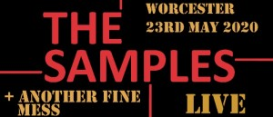 thesamples7x3