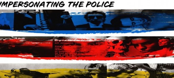 impersonatingthepolice7x3