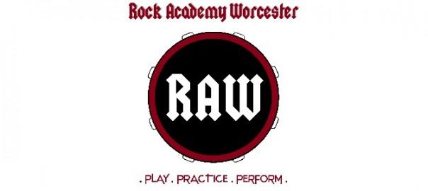 rockacademyworcester7x3